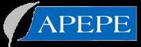Apepe